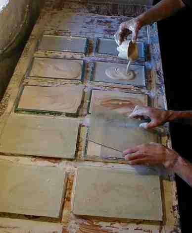 запаха производство гипсовой плитки своими руками как мини бизнес стремитесь один
